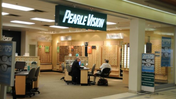eye-exam-costs-at-pearle-vision