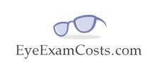 EyeExamCosts.com