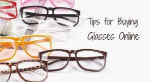 How Much Do Eye Glasses Cost?