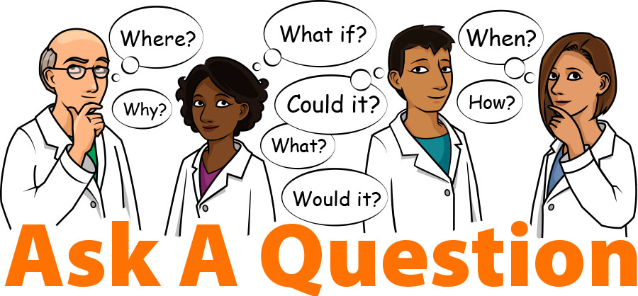 what questions do you ask yourself as you revise a piece of writing what questions could you ask Surveys: where to begin it's easy to begin the survey writing process by brainstorming a list of questions to ask your head's full of questions you're dying to ask your customers, and it'd be so easy to type them out in a survey app and call it a day.